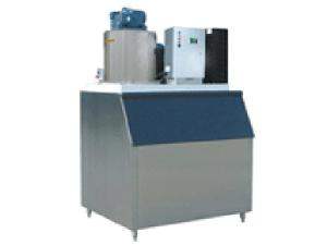 Flake Ice Making Machine